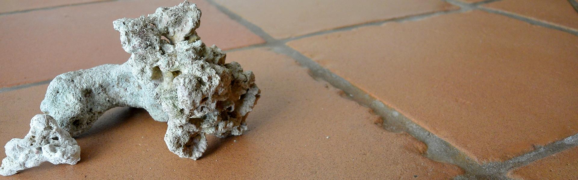 Limpieza De Suelos Hidr Ulicos Plaza Espa A ~ Como Limpiar Suelo Hidraulico Antiguo