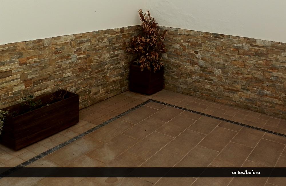 Limpieza de otros suelos bellavista sevilla - Limpieza suelo porcelanico ...