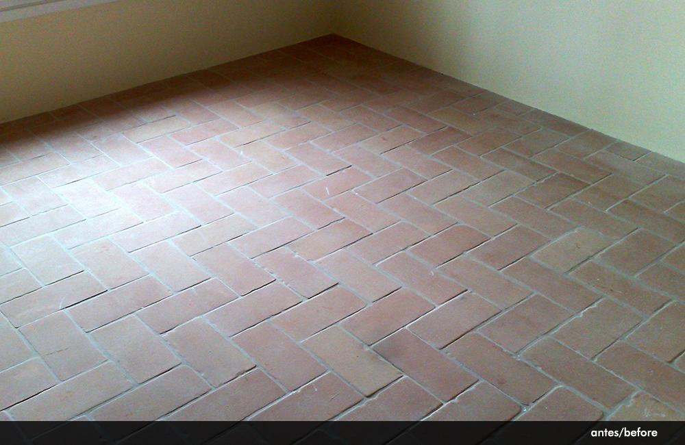 Limpieza de suelos de barro ayamonte huelva - Limpiar suelos de barro ...