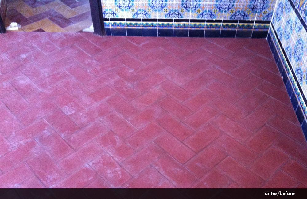 Limpieza de suelos hidr ulicos mor n de la frontera sevilla - Suelo hidraulico sevilla ...