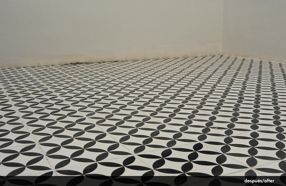 Suelo hidraulico sevilla good tratamiento suelo hidrulico - Suelo hidraulico sevilla ...