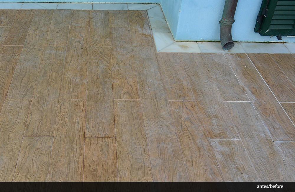 Limpieza de otros suelos puerto de sotogrande c diz - Limpieza suelo porcelanico ...